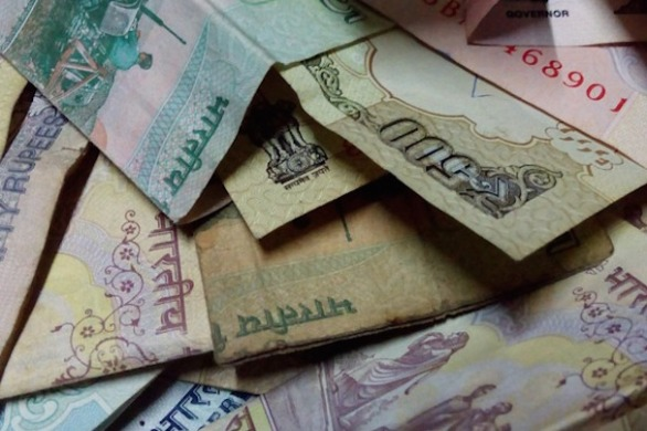 Demonetization: How it can pave the way for Foreign Education