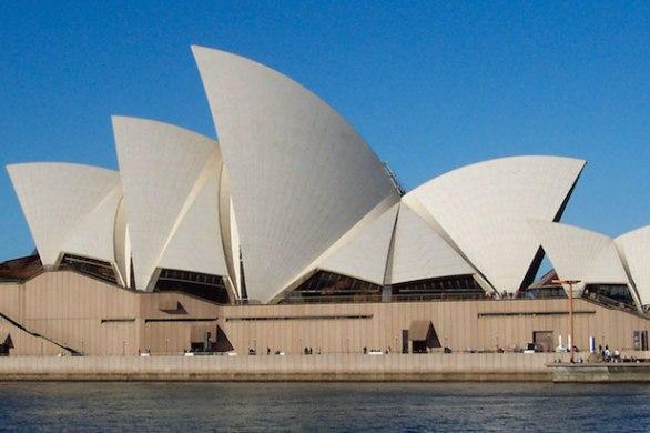 Top 10 Scholarships in Australia